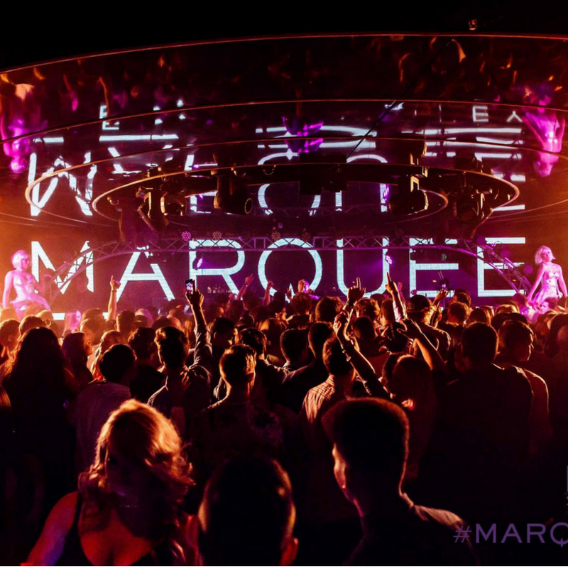 marquee-Sydney