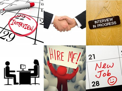 5 tips to help you find a job in Australia